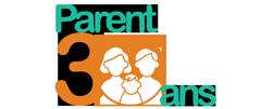Le site des jeunes parents
